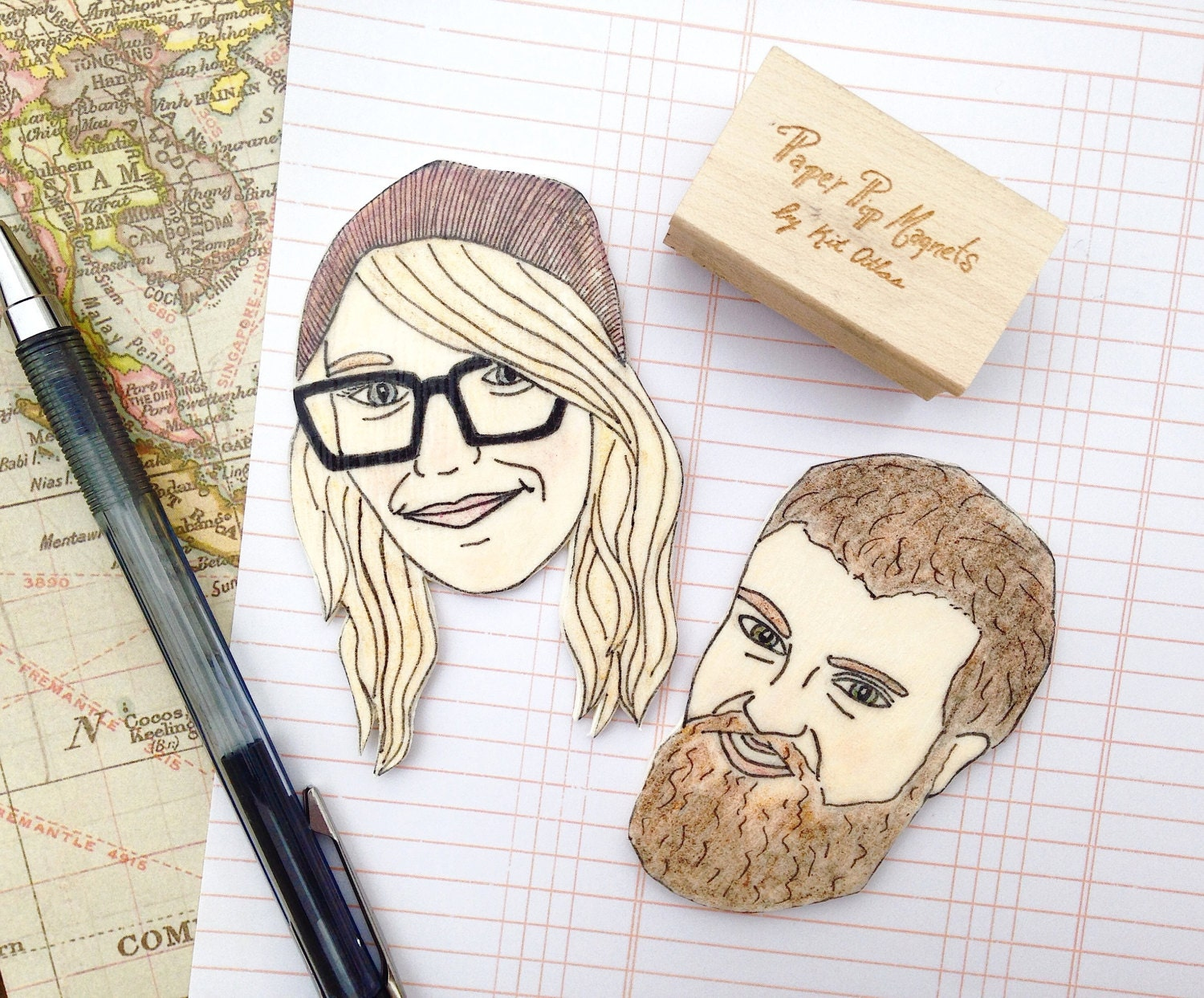 Gifts for best friends - Etsy