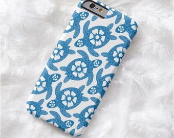 turtle PHONE CASE iphone 7 7plus iphone 4s 5 5C 5s 6 6s 6plus samsung s3 s4 s5 s6 s7 s6 edge s7 edge iphone 7 samsung s6 samsung s7 s5