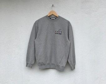 Retro GRANDSLAM MUNSINGWEAR vintage sweatshirt