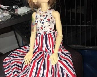 MSD girl dresss