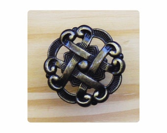 Drawer Knob - Drawer Pull - Drawer Knob