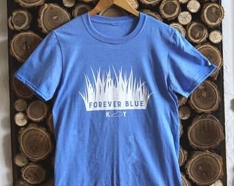 Forever Blue Kentucky | Tee