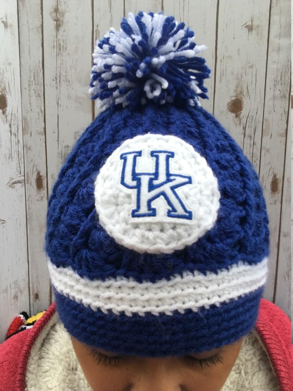 5138ece943b Hats   Caps