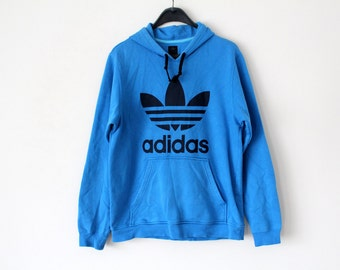 coupe vent adidas