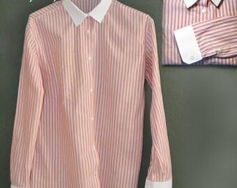 Blouse/ Women's shirt
