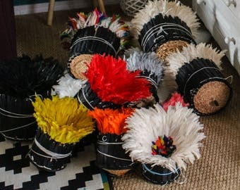 Juju Hat (several sizes)