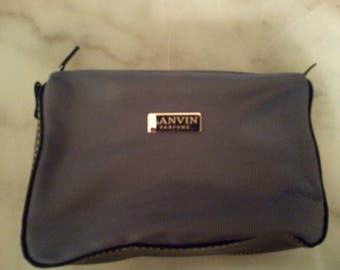 Wash bag Lanvin