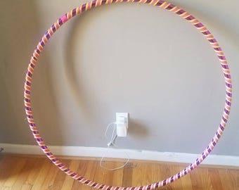 """40"""" USED Beginner hoop"""