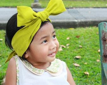Kids Headband Baby Headband  Baby Bows Baby Girl Headband  Hair Accessories