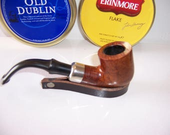 ESTATE PETERSON SYSTEM 301 pipe.