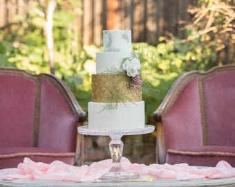 blush silk chiffon table runner | silk runner | pink table runner | romantic wedding | table linens | silk chiffon runner | pink wedding