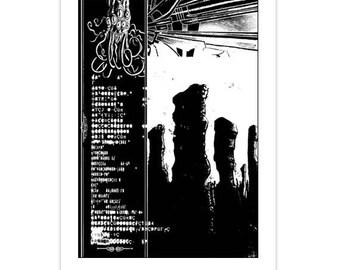 Print 7
