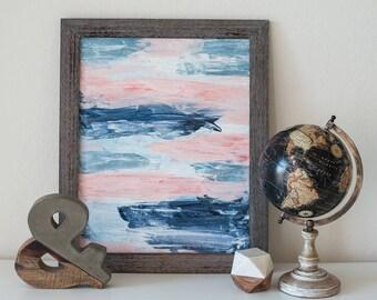 Original painting, Abstract art, Abstract painting, art painting, acrylic painting, canvas painting, Contemporary Abstract, Modern Art