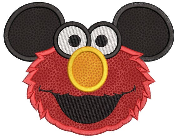 Image - Elmo and mouse trap.png   Elmos world fanon Wiki   FANDOM ...