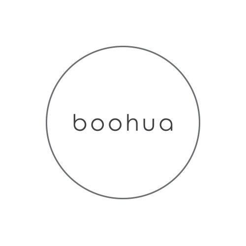 boohuaceramics