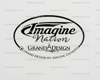 grand design rv owners manual
