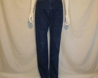 Wrangler Womens High Waist jeans Waist W 27