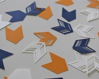 Confetti - Chevrons