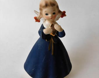 Vintage Angel Collectible Figurine