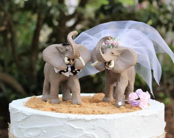 Unique cake topper Etsy