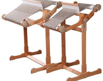 "Ashford Knitters Loom Stand 12 "" Inch"