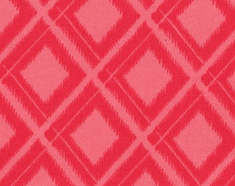 Simply Color 3/4 Yard Remnant 10806-14
