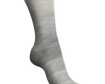 Regia Sock Yarn Pairfect 4, 100g/459yd, 7098