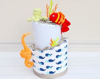 under the sea baby shower under the sea party decorations whale baby shower