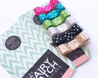 Baby hair clips, baby hair bows, hair clips for baby, bows for baby, baby girl hair clips, toddler hair clips, hair clips for girls, bows