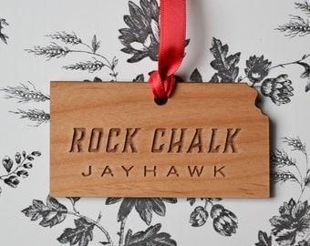Rock chalk jayhawk clipart free - unicode-math.sty not found ubuntu wallpaper