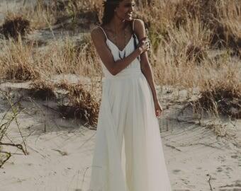 """Elegant, sheer circular Tulle overskirt, the """"Serenity"""" skirt CUT TO ORDER"""