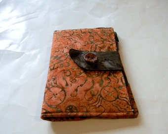 Dreamcatcher Batik Kindle  Keyboard, Kindle Fire Cover