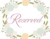 140 UMA-VERTICAL POCKETFOLD Invitations