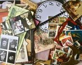 Great Big 1/2 Pound Collage Packs