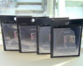 Wallet Windows, Wallet Supplies, Trifold and Bilfold Wallet Inserts, Destash, Supplies