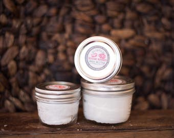 Sugar Kisses Body Butter