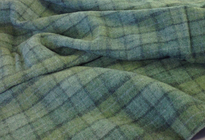 Fat 1 4 Yard Rug Hooking And Appliqu 233 Wool Fabric Mill