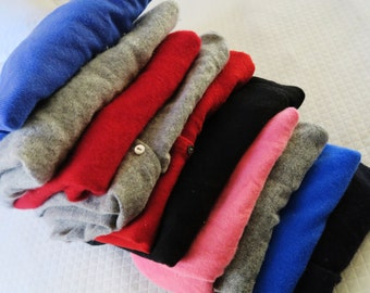 Cashmere sweater lot, lot 10 cashmere, craft cashmere, felting sweaters, large lot cashmere, upcycling, recycling supply