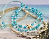 boho bracelets, seed bead bracelet, beach boho jewelry, friendship bracelet, beachy bracelets