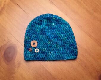 Boy Beanie, Newborn Boy Hat, Hat for Baby Boy, Boy Infant Hat, Crochet Boy Hat, Newborn Hat, Infant Hat, Photography Prop