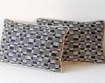 Small Lumbar Pillows
