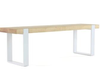 5' original bench