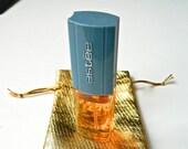 Estee Lauder Super Perfume Cologne .25 oz  Spray Excellent Bottle