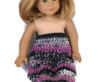 18 Inch Doll Mermaid Blanket Baby Doll Mermaid Blanket American Girl Doll Mermaid Blanket