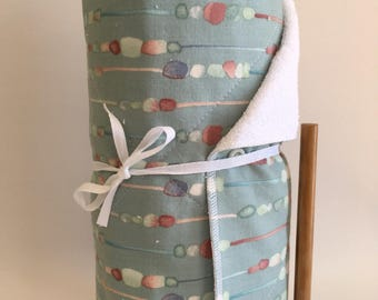 Reusable Paper Towel, Unpaper Towels, Cloth Paper Towels, Kitchen Towel Roll