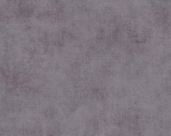 Basic Shades Granite Blender by Riley Blake C200-11