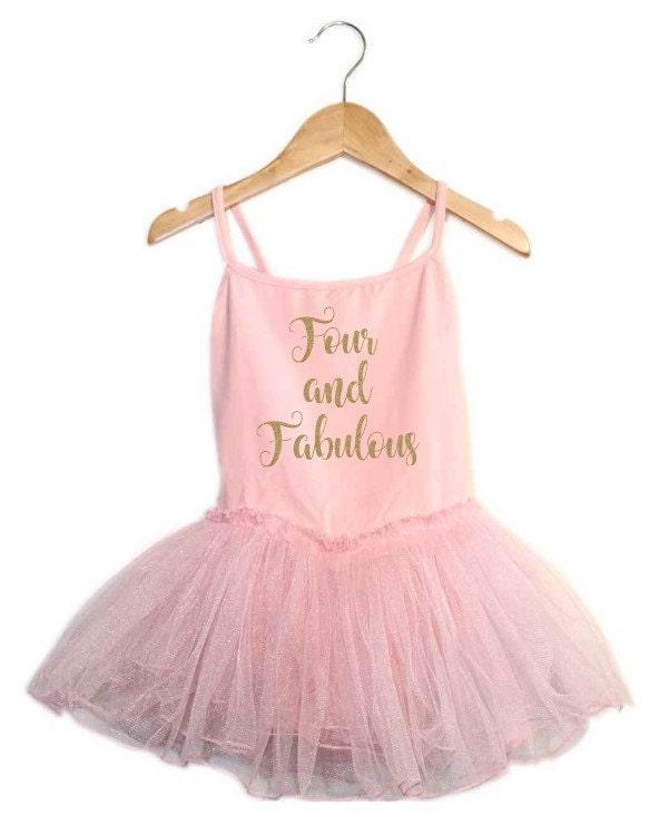 Ballerina dress | Etsy