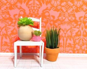 Tiny Plants Trio