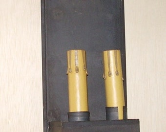 Wall Sconce  S-38D