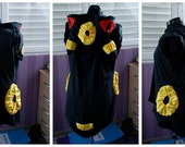 Umbreon tunic